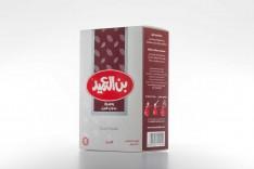 Turkish Coffee Midium Without Cardamom